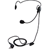 Motorola 53815