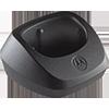 Motorola 53962