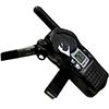 Motorola 56519