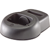 Motorola 56553