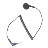 Motorola AARLN4885