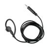 Motorola BDN6726