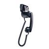 Motorola HLN1457