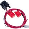 Motorola HLN6863