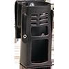 Motorola HLN9694