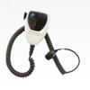 Motorola HMN1090