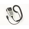 Motorola HMN4079