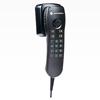 Motorola HMN4097