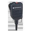 Motorola HMN4101