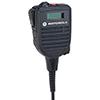 Motorola HMN4103