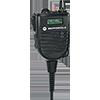 Motorola HMN4104