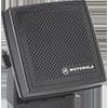 Motorola HSN4032