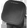 Motorola HSN4039