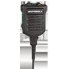 Motorola NMN6271