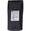 Motorola NNTN4497