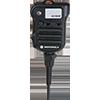 Motorola NNTN8203ABLK
