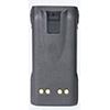 Motorola NTN9857