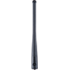 Motorola PMAE4022