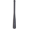 Motorola PMAE4051