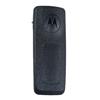 Motorola PMLN4651