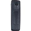 Motorola PMLN4652