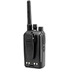 Motorola PMLN4743