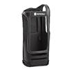 Motorola PMLN5015