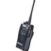 Motorola PMLN5030