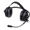 Motorola PMLN5275
