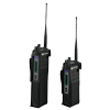 Motorola PMLN5322