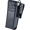 Motorola PMLN5324