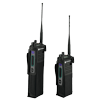 Motorola PMLN5328