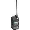 Motorola PMLN5334