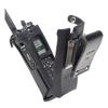Motorola PMLN5560