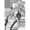 Motorola PMLN5653