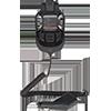 Motorola PMLN6716