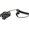 Motorola PMLN6765