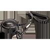 Motorola PMLN6767