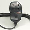 Motorola PMMN4008