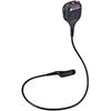 Motorola PMMN4041