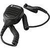 Motorola PMMN4050