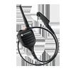Motorola PMMN4061