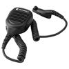 Motorola PMMN4062