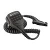 Motorola PMMN4069