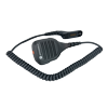 Motorola PMMN4083