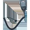 Motorola PMMN4089
