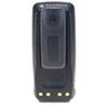 Motorola PMNN4077