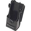 Motorola RLN5385
