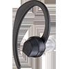 Motorola RLN6279