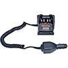 Motorola RLN6433